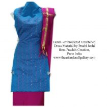 blue-and-pink-dress-_-prachi-creation