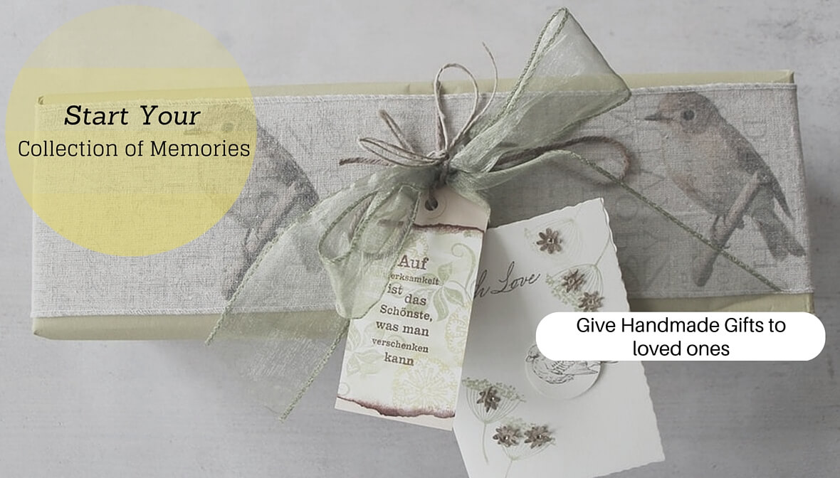 Handmade-Gifts-for-loved-ones