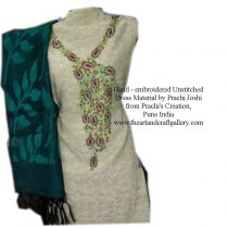 paisley-design-dress-_-prachi-creation