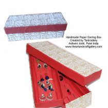 paper-earring-box