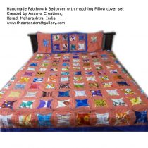 patchwork-bedcover-_1