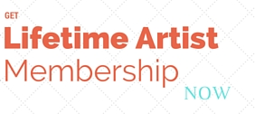 Become our Lifetime Member