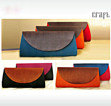 Clutches__12138.1410915092.386.513
