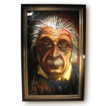 Einstein FINSHED_plain white background 800px square