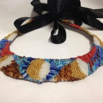 Embroidered_Collar_4__39150.1419137941.386.513